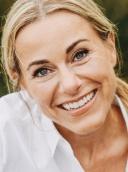 Dr. med. dent. Nicole Leonhard, MSc.