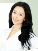 Lara Elisa Hedjazi