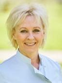 Dr. med. dent. Sabine Rix