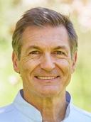Dr. med. dent. M.Sc. Hartmut Sillmanns