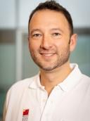 Dr. med. Steffen Schneider