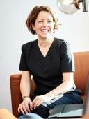 Dr. Isabel Maier