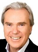 Dr. med. Winfried Hein