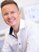 Dr. med. dent. Alexander Neubauer