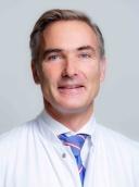 Priv.-Doz. Dr. med. Andreas Lenich