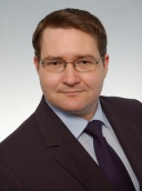 Priv.-Doz. Dr. med. habil. Bernd Ebner