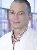Prof. Dr. med. Volker Schöffl