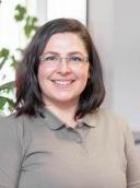 Dr. med. Natalie Schmieder