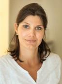 Dr. med. Nicolle Lindemann