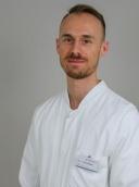 Dr. med. Johannes Schmidtner