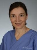 Dr. Anke Grajetzki