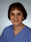 Dr. Claudia Sell