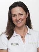 Dr. med. dent. Eva Dürr-Collavini