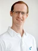 Dr. med. Andreas Römer