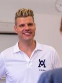 Dr. med. Markus Mutz