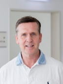 Dr. med. Jochen Günter Schwarz