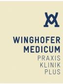 Winghofer Medicum MVZ