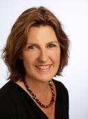 Sabine Gronemann-Krause