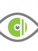 AugenCentrum Dresden Med. Versorgungszentrum