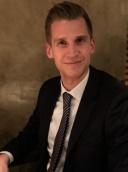 Dr. med. dent. Sebastian Fiedler