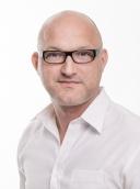 Dr. med. Oliver Maak