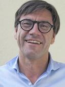 Dr. med. Rainer Dorff