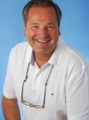 Dr. med. dent. Sven M. Wegdell