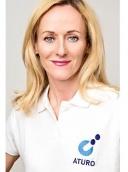 Dr. med. Ingrid Staehler