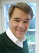 Dr. med. Ulrich von Eitzen