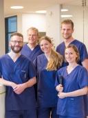 Gemeinschaftspraxis Dr. Vogel Dr. Klaue