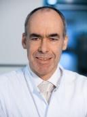 Dr. med. Tobias Zeiser