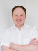 Dr. med. dent. Jan Schürmans