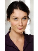 Dr. Anja Carina Schabel