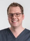 Dr. Julian Größer