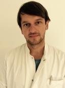 Dr. med. Gordon Röser