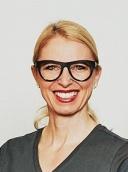 Dr. med. dent. Raphaela Angele
