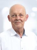 Dr. med. Klaus Küper