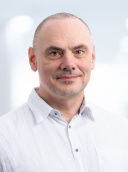 Dr. med. Marc-Oliver Möllers