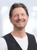 Dr. med. Karsten Ridder