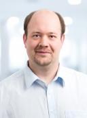 Dr. med. Christopher Daniel Sonntag