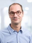 Dr. med. Christoph Stückle
