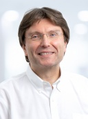 Dr. med. Heinz-Georg Wehmeyer