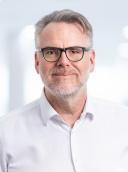 Dr. med. Jörg Reinartz