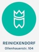 MEINDENTIST - Reinickendorf