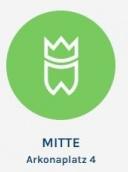 MEINDENTIST - Mitte