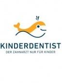Kinderdentist - Reinickendorf