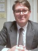 Dr. med. Edoardo Viviano