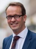 Dr. med. Dino Georg Schulz