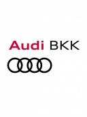 Audi BKK Hauptverwaltung