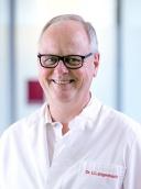 Dr. med. Ulrich Langenbach